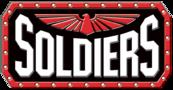 soldiers raids