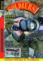 Portada Soldiers-Raids 251