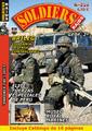 Soldiers-Raids 259